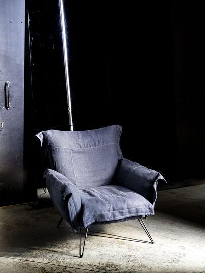 Diesel - CLOUDSCAPE - FAUTEUIL,  - Furniture - Image 2