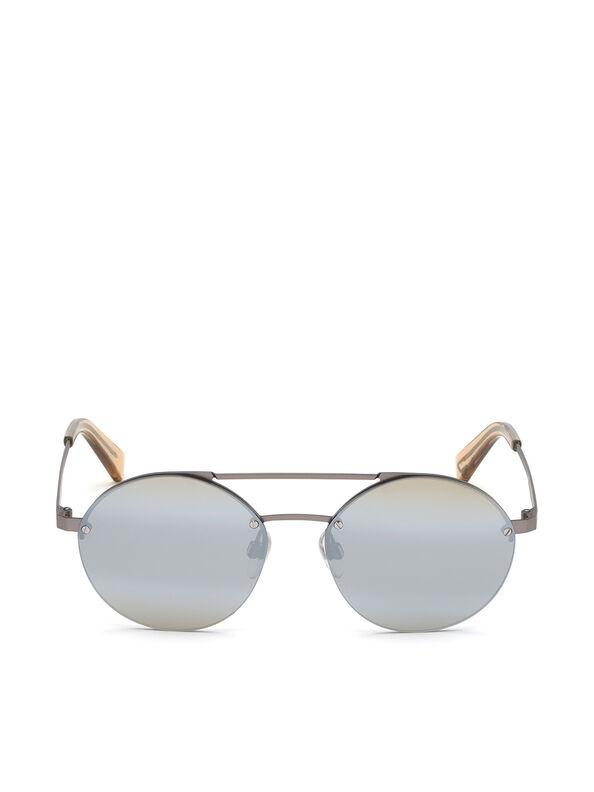 DL0275,  - Sunglasses