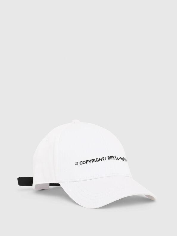 CIMAXI,  - Caps