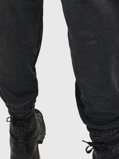 Diesel - P-CALTON-SUN, Noir - Pantalons - Image 5