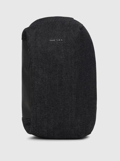 Diesel - D-SUBTORYAL MONO,  - Backpacks - Image 1
