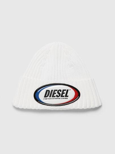 Diesel - K-DENNY,  - Bonnets - Image 1