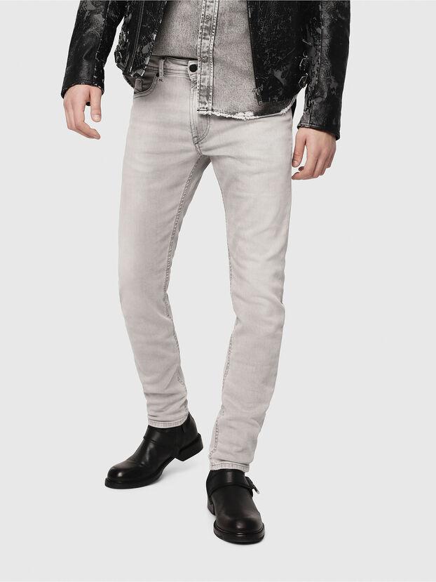 Thommer 0684I,  - Jeans