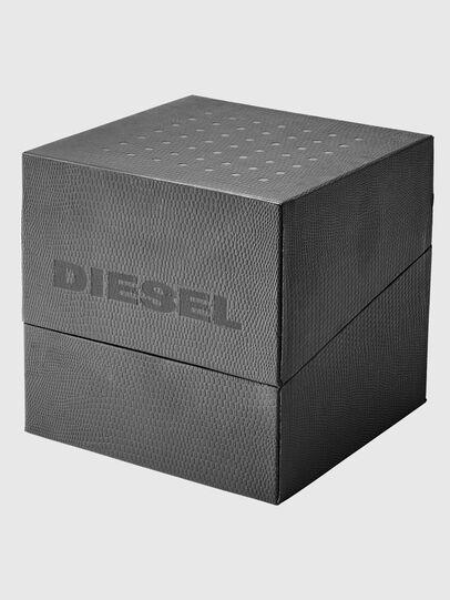 Diesel - DZ4524, Noir - Montres - Image 4