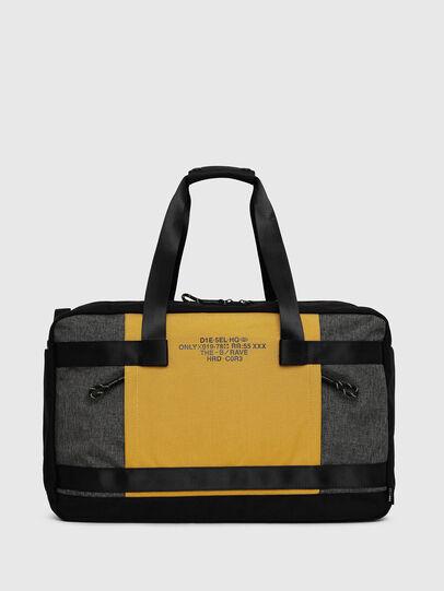 Diesel - SOLIGO,  - Travel Bags - Image 1