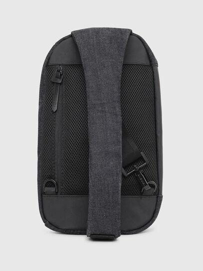 Diesel - D-SUBTORYAL MONO,  - Backpacks - Image 2