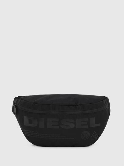 Diesel - F-SUSE BELT,  - Sacs ceinture - Image 1