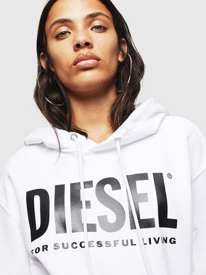 Diesel - D-ILSE-T,  - Robes - Image 3