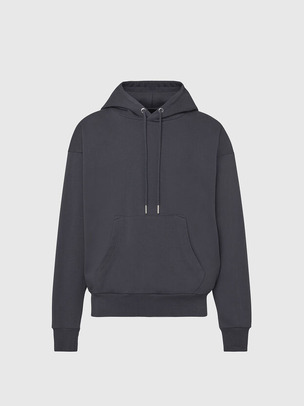 S-ALBY-COPY-J1, Dark Grey - Sweatshirts