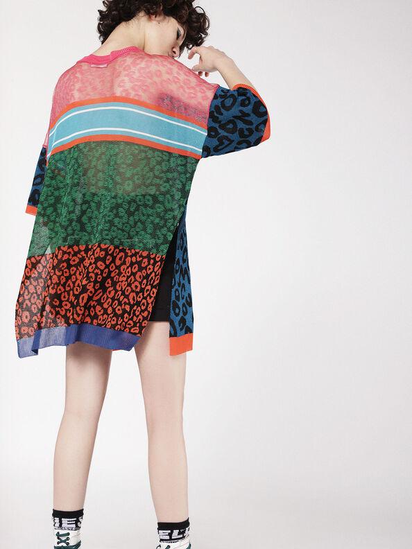 M-LEO,  - Sweaters