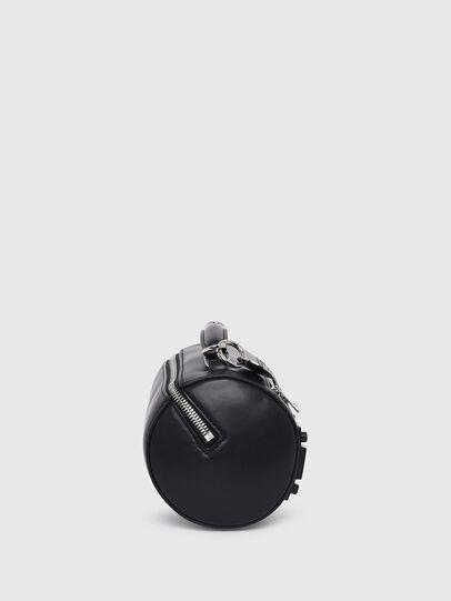 Diesel - CAYAC LT, Gris foncé - Sacs en bandoulière - Image 3