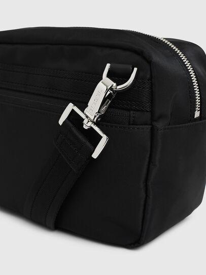 Diesel - CONSELVE,  - Crossbody Bags - Image 4