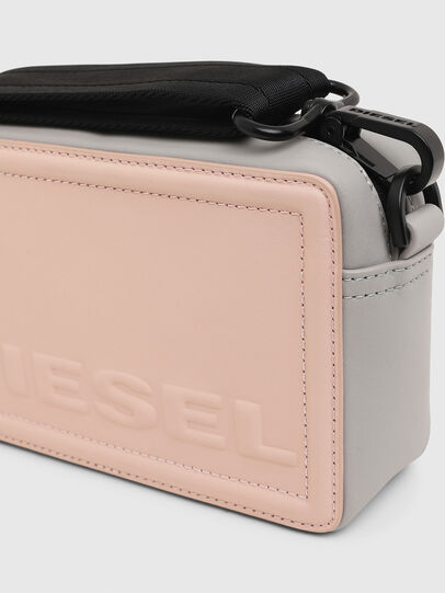 Diesel - ROSA', Face Powder - Crossbody Bags - Image 6
