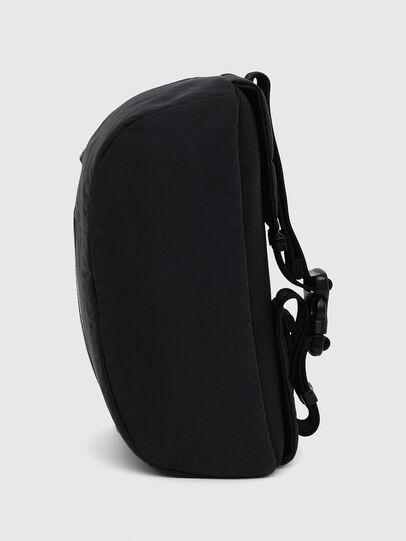 Diesel - FELTRE BIG,  - Belt bags - Image 3