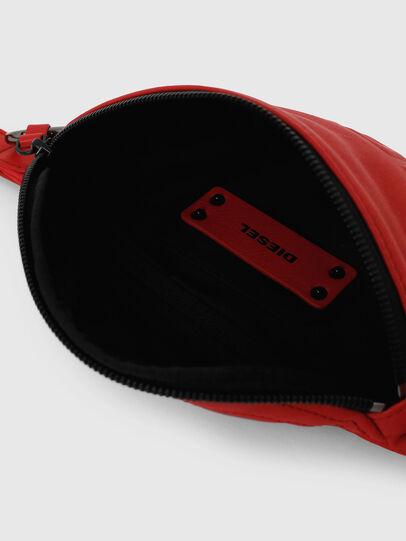 Diesel - ADRIA,  - Sacs ceinture - Image 5