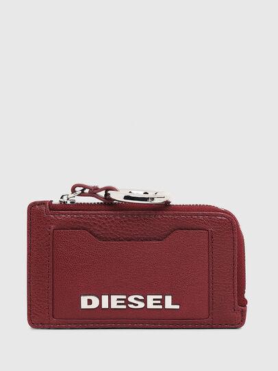 Diesel - APIA, Bordeaux - Portes Cartes - Image 1