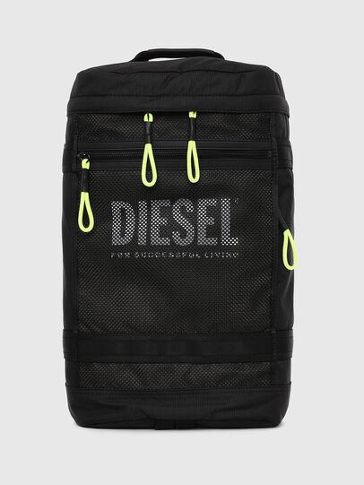 Diesel - MALU,  - Sacs à dos - Image 1