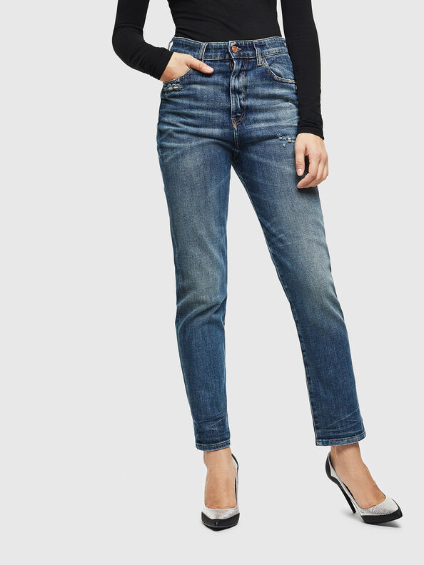 D-Eiselle 0890Y,  - Jeans
