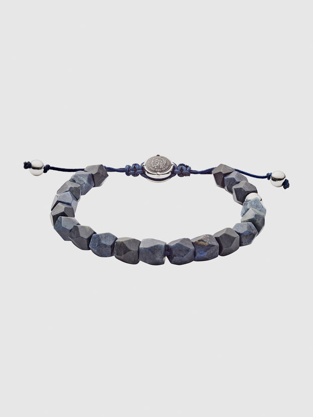 DX1138, Blue/Grey - Bracelets