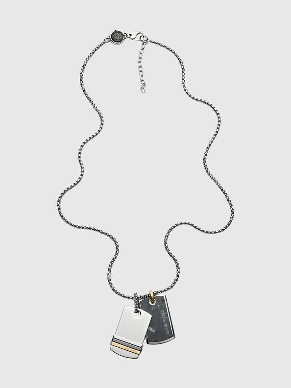 DX1189,  - Necklaces