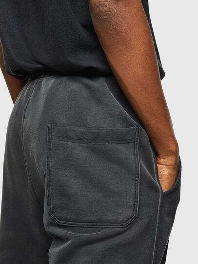 Diesel - P-CALTON-SUN, Noir - Pantalons - Image 4