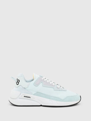 S-SERENDIPITY LC W, Azure - Sneakers