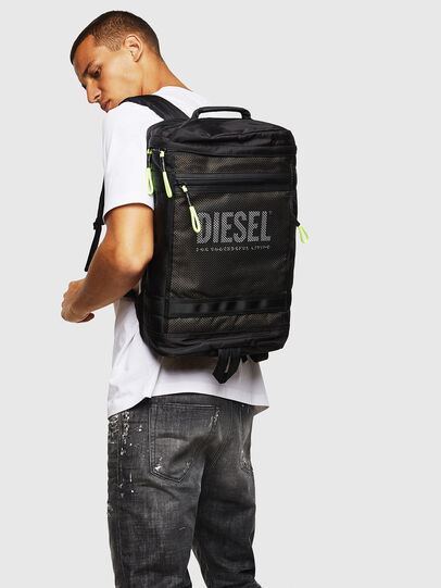 Diesel - MALU,  - Sacs à dos - Image 6