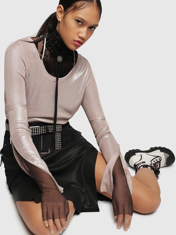 M-BRIGO,  - Sweaters