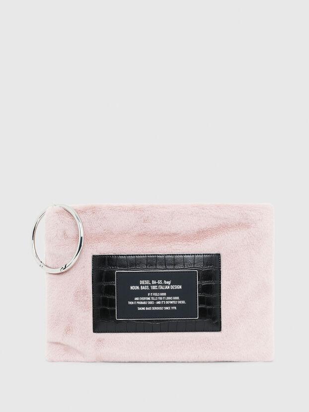 BABE, Rose - Sacs pochette