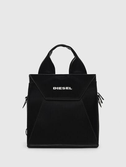Diesel - EMONY, Noir - Sacs en bandoulière - Image 1