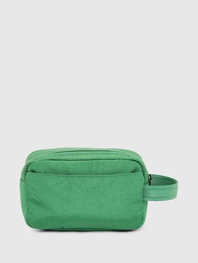 Diesel - POUCHUR, Vert - Bijoux et Gadgets - Image 2