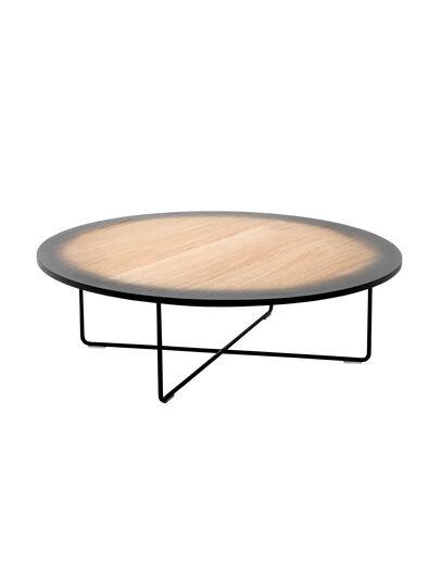 Diesel - MY MOON MY MIRROR - TABLE, Multicolor  - Furniture - Image 1