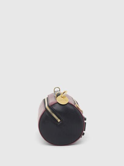 Diesel - CAYAC LT, Red - Crossbody Bags - Image 3