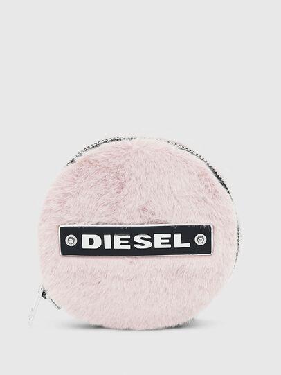 Diesel - MELARA, Rose - Bijoux et Gadgets - Image 1