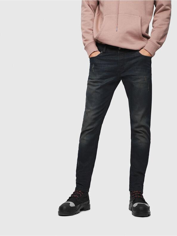 Sleenker C685N,  - Jeans