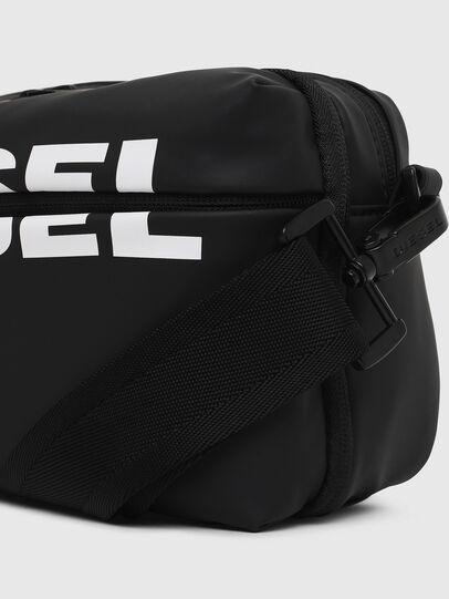 Diesel - FARAH,  - Sacs en bandoulière - Image 4