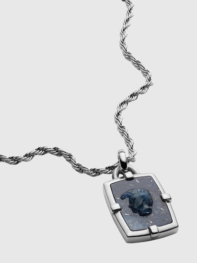 Diesel - DX1191,  - Necklaces - Image 2