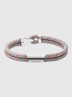 DX1249, Gris - Bracelets
