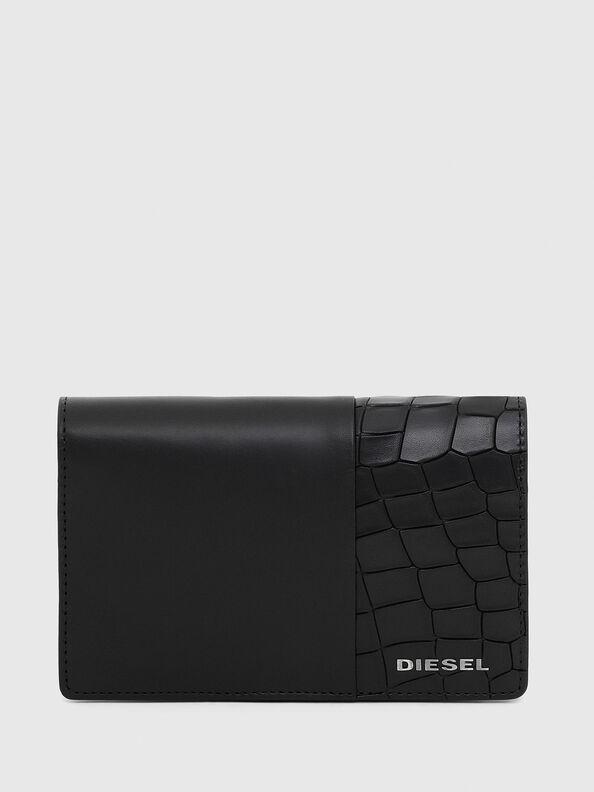 ORGANIESEL,  - Small Wallets