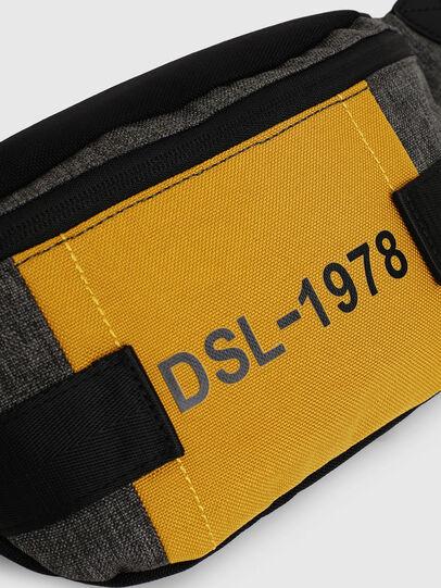 Diesel - FELTRE,  - Belt bags - Image 4