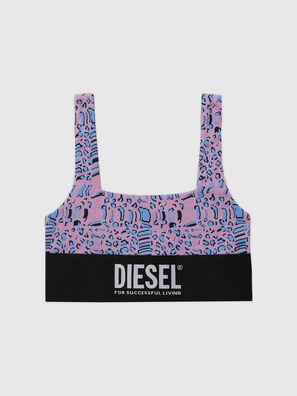 https://ca.diesel.com/dw/image/v2/BBLG_PRD/on/demandware.static/-/Sites-diesel-master-catalog/default/dw5883414e/images/large/A01952_0TBAL_E5366_O.jpg?sw=297&sh=396
