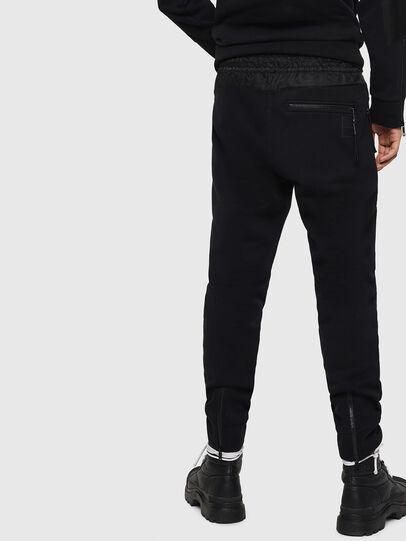 Diesel - P-STESSEL, Noir - Pantalons - Image 2
