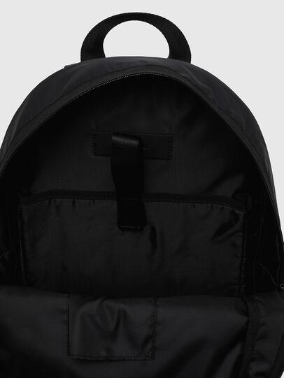Diesel - MIRANO, Dark Blue - Backpacks - Image 4