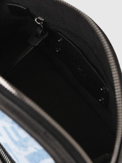 Diesel - NEW D-EASY, Jean Bleu - Bijoux et Gadgets - Image 3