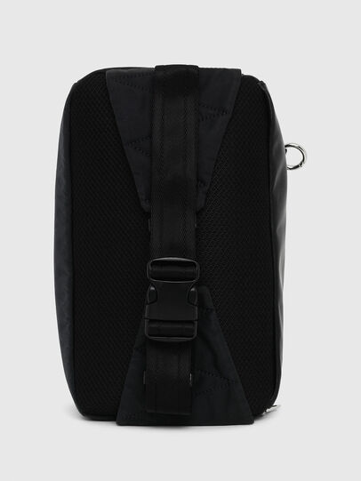 Diesel - FELTRE BIG,  - Belt bags - Image 2