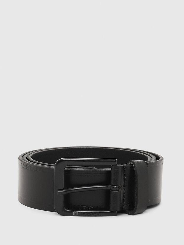 B-MARTI,  - Belts