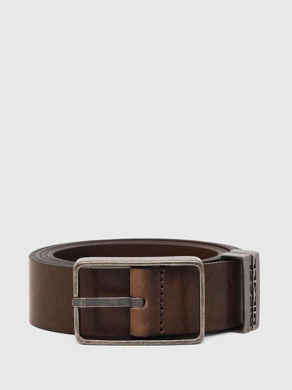 B-MID,  - Belts