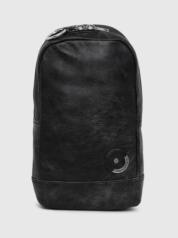 ALTAVILLA,  - Backpacks