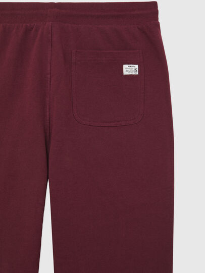 Diesel - UMLB-PETER,  - Pantalons - Image 4