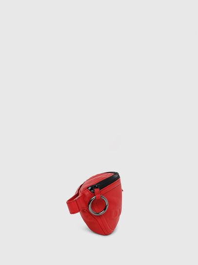 Diesel - ADRIA,  - Sacs ceinture - Image 3